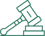 Land Use Law Practice Area Icon